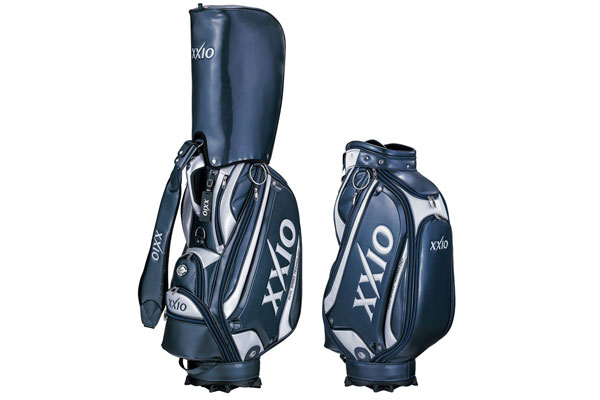>Túi gậy golf XXIO Limited Edition Replica Caddy Bag (GGC-X065L)