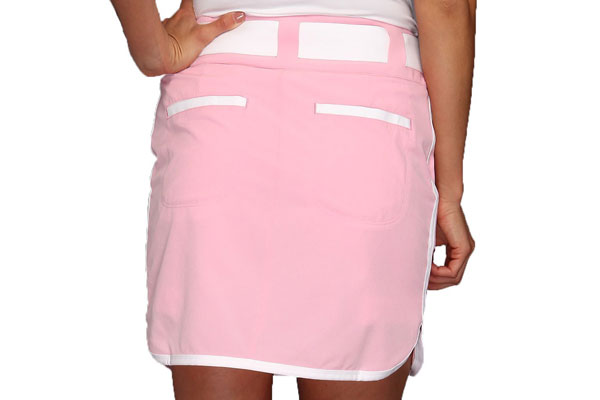 >Váy golf nữ Nike AS NOVELTY CONVERT SKORT CMP