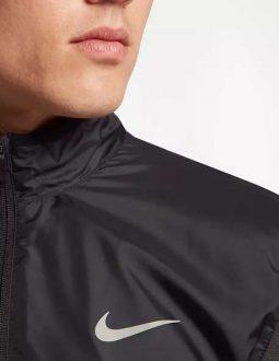 Áo khoác nam As Men's Nike Full-Zip Shield Jacket