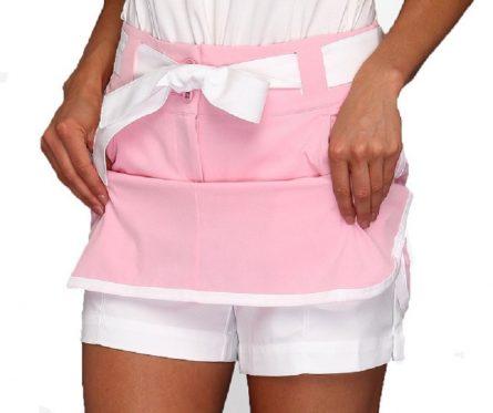 Váy golf nữ Nike AS NOVELTY CONVERT SKORT CMP