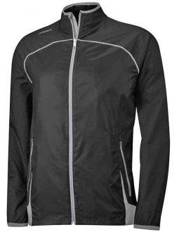 Áo Khoác Golf Nam Adidas TM4715S5