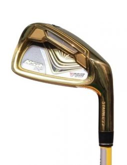Bộ gậy golf Full Set Iron PGM MTG008