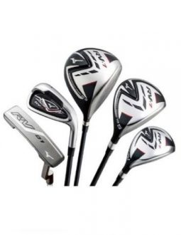 Bo-gay-golf-full-set-Mizuno-RV7