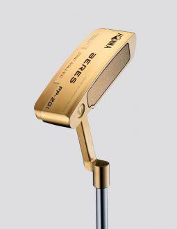 Bộ gậy golf Honma S06 5 sao fullset