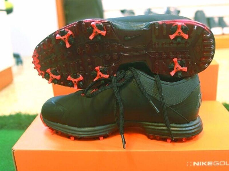 Giày golf của Nike luôn là sự lựa chọn hàng đầu của golfer