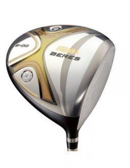 Gậy Golf Driver Honma S02 2 Sao