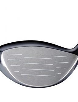 Gậy golf Driver Honma Tour World TW727 460 3 sao
