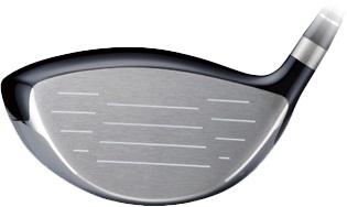 Gậy golf Driver Honma Tour World TW727 460