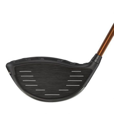 Gậy golf Driver PING G-400 SFT ALTA JCBD