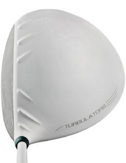 Gậy golf Driver PING Rhapsody ULT 220D - Nữ