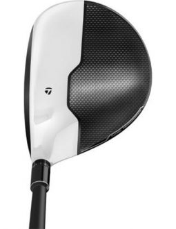 Gậy golf Driver TaylorMade M1 Kurokage XM60