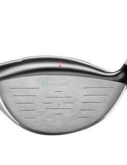 Gậy golf Driver Taylormade AERO Burner