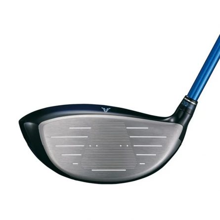 Gậy golf Driver XXIO MP1100