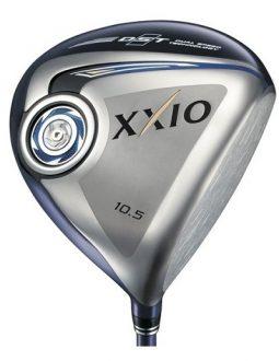 Gậy golf Driver XXIO MP900