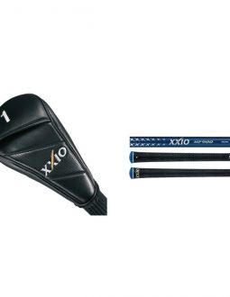 Gậy golf Driver XXIO MP900
