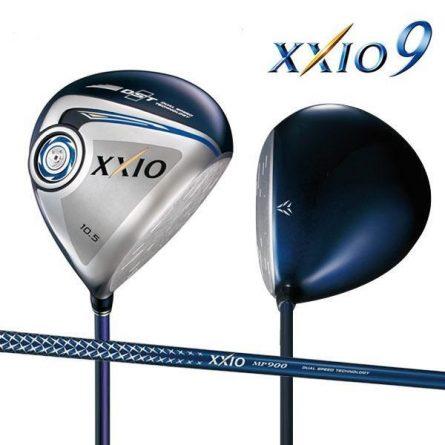 Gậy golf Driver XXIO XX9X