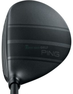 Gậy golf Fairway Ping i25