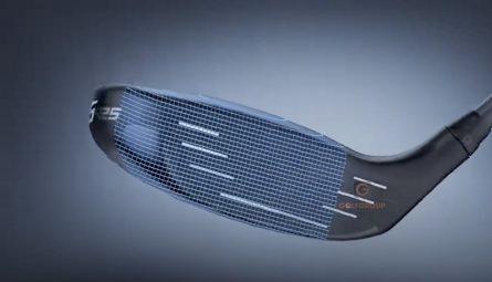 Gậy Golf Fairway 3 Ping G425 2020 (-15%)