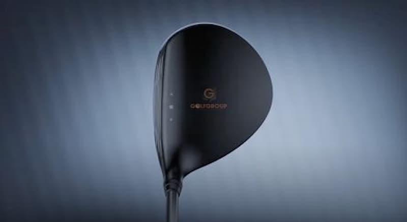 Fairway Ping G425 phù hợp với những golfer có lực tay mạnh