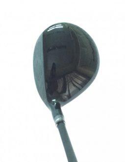 Gậy golf Fairway Grand Prix G57 3W