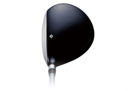 Gậy Golf Fairway Honma Be ZEAL 525