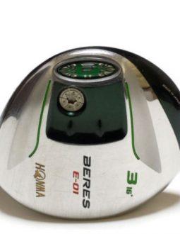 Gậy golf Fairway Honma Beres E-01 2 sao