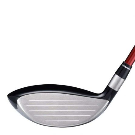 Gậy Golf Fairway Honma Tour World 737