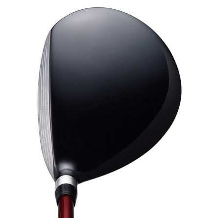 Gậy Golf Fairway Honma Tour World 737