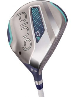Gậy Golf Fairway Ping G Le