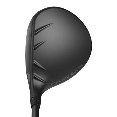 Gậy golf Fairway Ping G Stretch ALTA