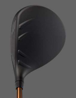 Gậy golf Fairway Ping G400 SFT