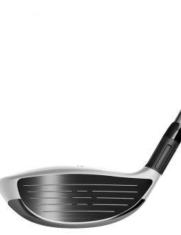 Gậy golf Fairway TaylorMade M4 (GỖ 3)