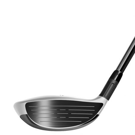Gậy golf Fairway TaylorMade M4 (GỖ 5)
