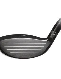 Gậy golf Fairway Titleist 915F Mitsubishi Diamana