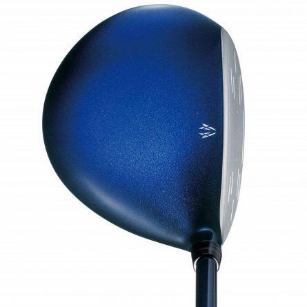 Gậy golf Fairway XXIO MP1000