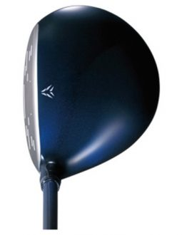 Gậy golf Fairway XXIO XX9X