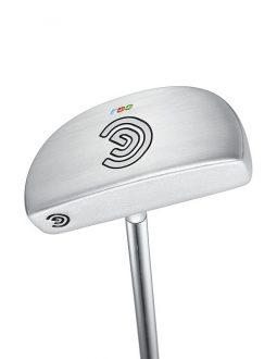 Bộ gậy Golf Fullset Cleveland Junior trẻ em 10 - 12 tuổi