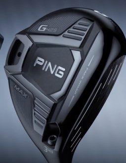 Fullset Ping G425 2020 Phiên Bản Của Sự Hoàn Hảo