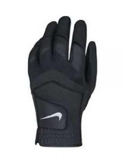 Găng tay golf Nike Dura Feel VIII Reg Left Hand JF