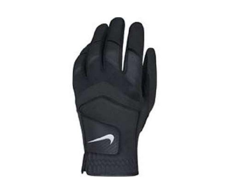 Găng tay golf cần thiết cho mọi golfer