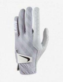 Găng Tay Golf Nike Tech Glove Reg Left Hand
