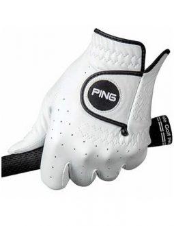 Găng tay Golf Ping Tour đem đến trải nghiệm tuyệt vời