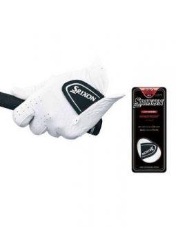 Găng tay golf Srixon NanoFront GGG-S023 cao cấp cho phái mạnh