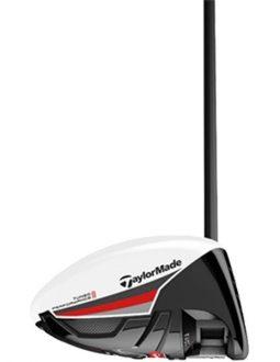 Gậy golf Driver TaylorMade R15