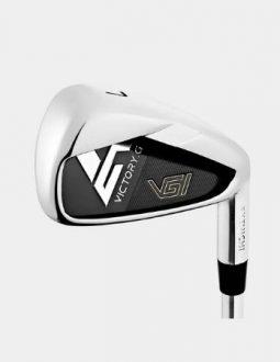 Gậy golf Wedge Kenichi U-Spin