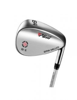 Gậy golf Wedge PGM SG002