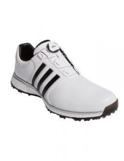 Giày golf nam Adidas Tour360 XT-SL Boa