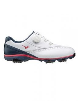 Giày golf nam Mizuno 51CQ174014