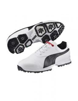 Giày golf nam Puma ACE