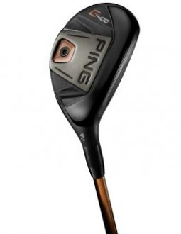 Bộ gậy Golf Ping G400